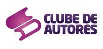 clube_autores_logo_alta