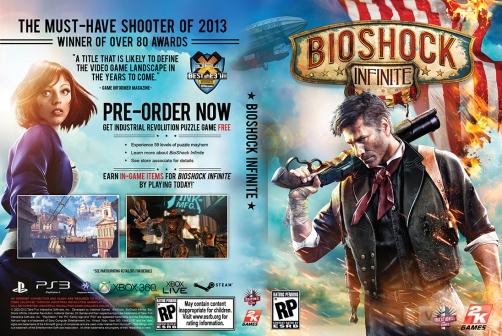 Bioshock-Inifinite-Capa-e-contracapa