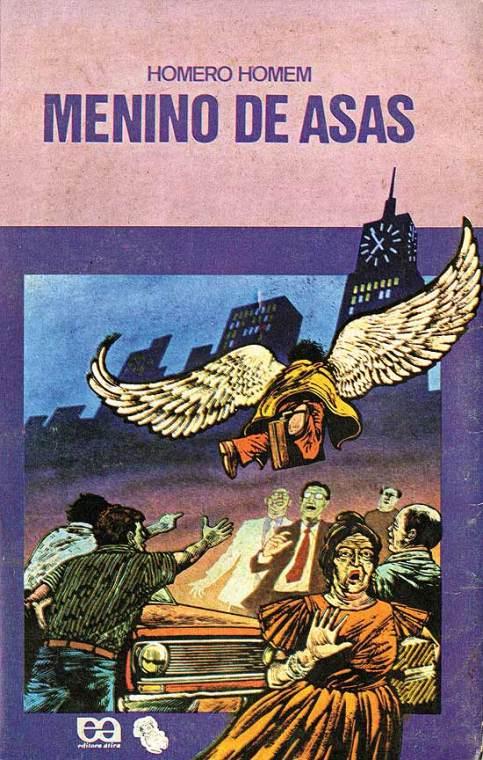 capa-do-livro-menino-de-asas-de-homero-homem-que-faz-parte-da-colec3a7c3a3o-vaga-lume
