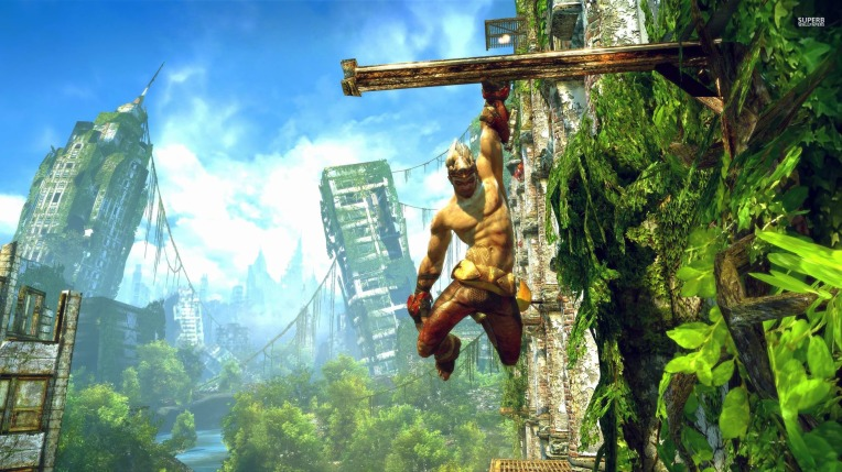 enslaved-odyssey-to-the-west-18763-1920x1080