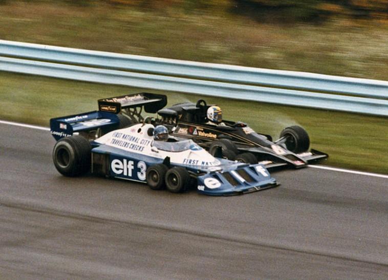 1977ronniepetersontyrrerm9