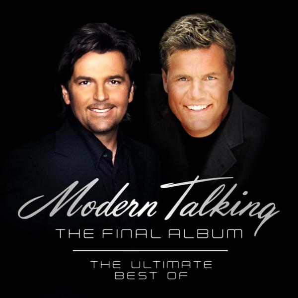 modern-talking-final-album