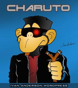 Terminator Charuto Oficial