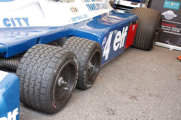 tyrrell-p34-good-2012-1