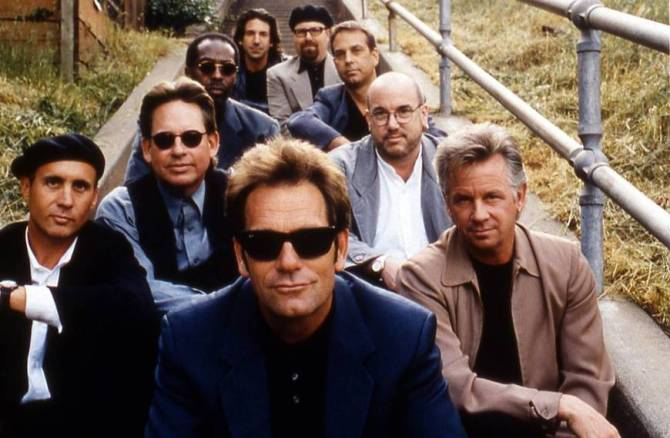 huey-lewis-and-the-news-tickets.jpg.870x570_q70_crop-smart_upscale