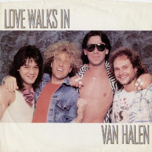 Van_Halen_-_Love_Walks_In