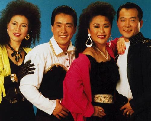 2-koreana-band
